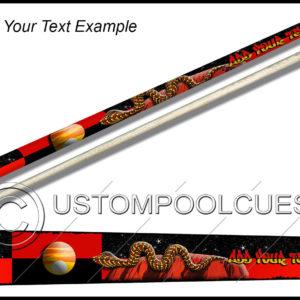 Buy Pool & Billiard Cue Sticks Online | Best, Personalised & Custom