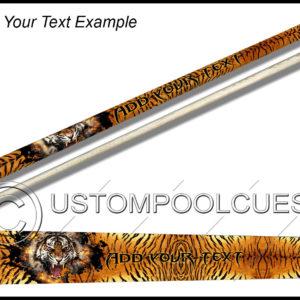 Tiger TX